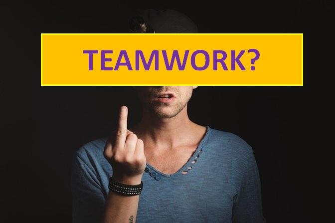 Teamevents - machen sie für Unternehmen Sinn?
