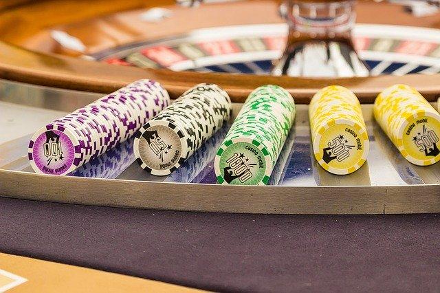 Online Casinos ohne Registrierung oder Anmeldung