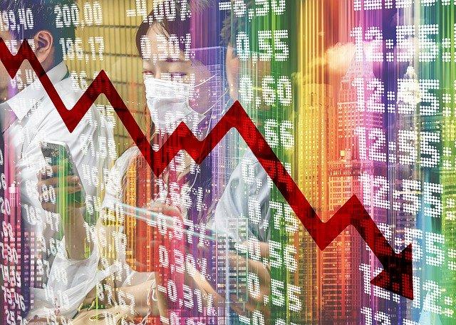 Börsentipp: Logistikfirmen und Kurierdienste sinnvoll?