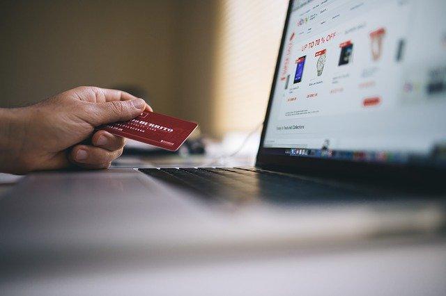 Die größten Online-Händler in der Schweiz