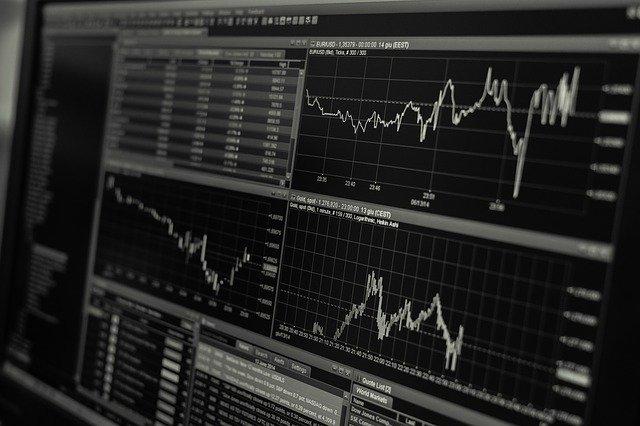 Was sind die Vorteile von Kryptowährungen?