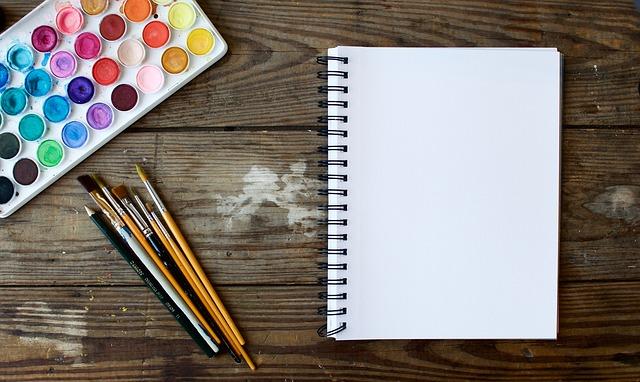 Was ist die Kunsttherapie?