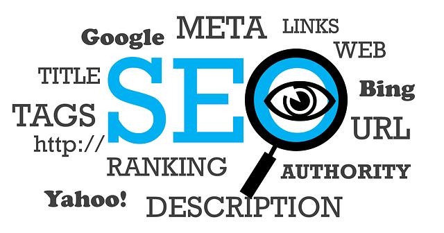 Google und das Titelattribut bei Links