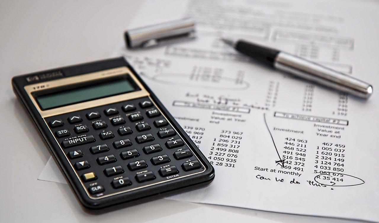 Dezentrale Finanzen - Was es ist und worauf man als Anleger achten muss