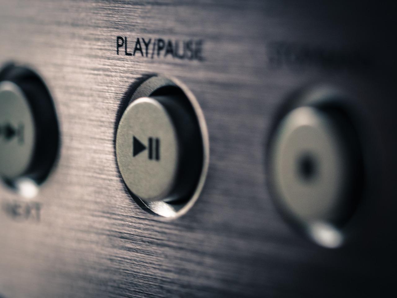 Ist der Download von Musikdateien von Videoportalen legal?