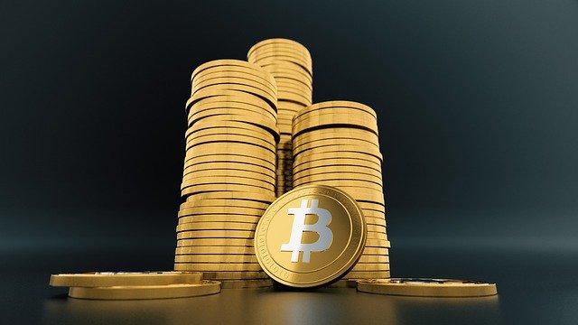 Seriös oder Betrug? Wie sieht es mit Bitcoin Up aus?