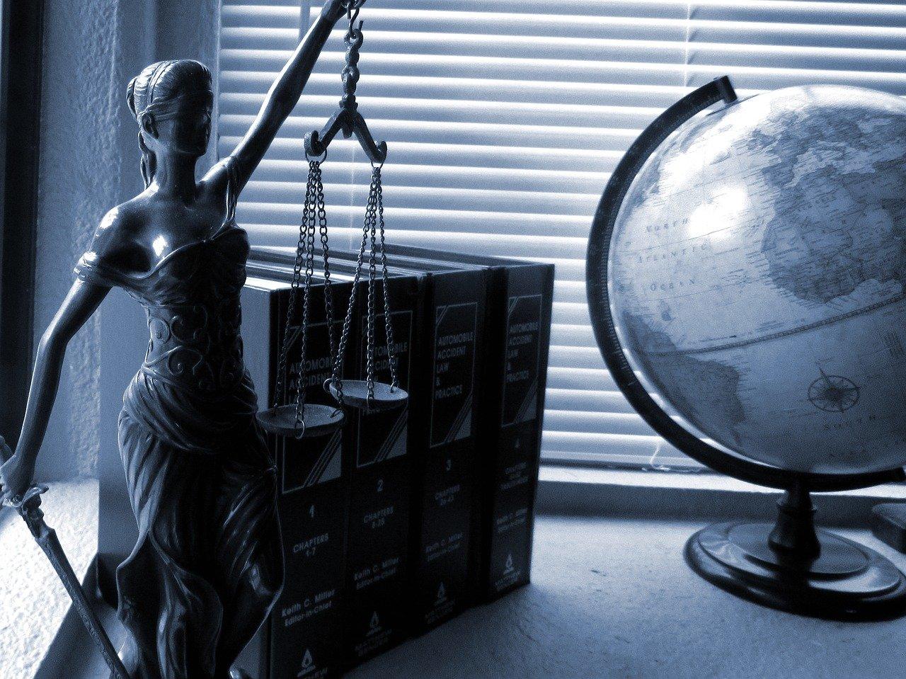 Warum juristische Übersetzungen unbedingt von einem Fachmann gemacht werden sollten