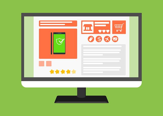 CSS Google Shopping - ist das die Zukunft des Online Handels?