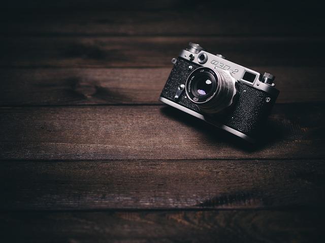 Was macht ein Eventfotograf?