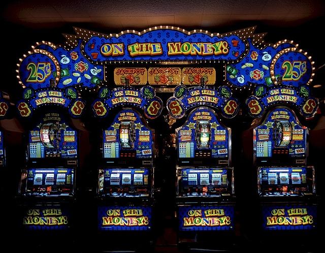Das optimale Online-Casino finden - worauf achten?