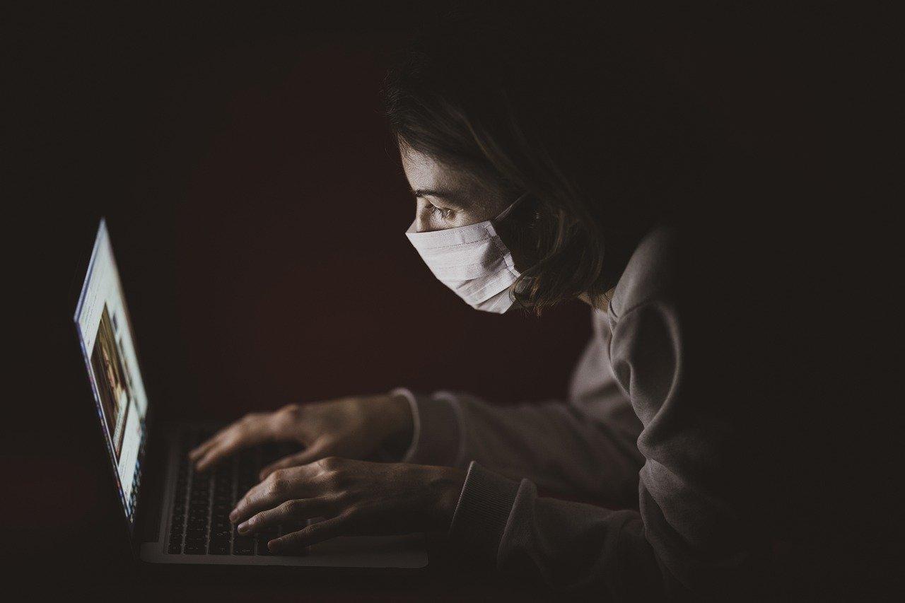 Corona Schnelltests - darum helfen sie in der Pandemie