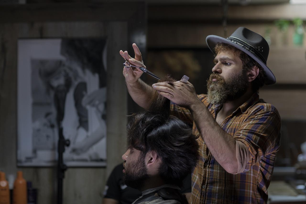 Darauf sollten Sie achten beim Besuch eines Barbershops in Zürich
