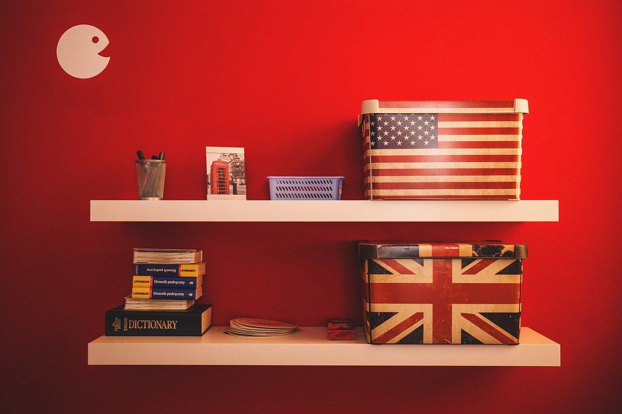Wie Sie sich optimal auf eine Englisch Prüfung vorbereiten