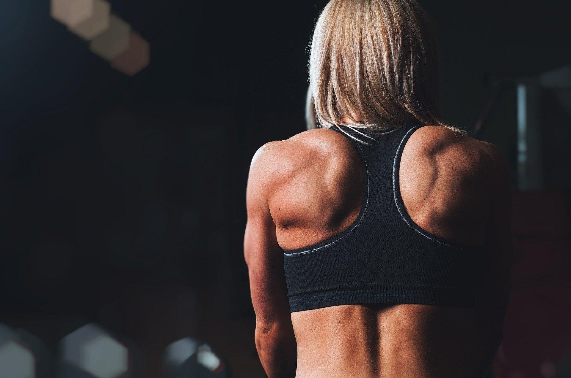 Fitnessstudios - wie Sie das beste in Wunstorf finden